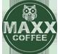 max-coffee