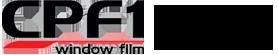 cpf1-logo