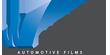 wincos-logo